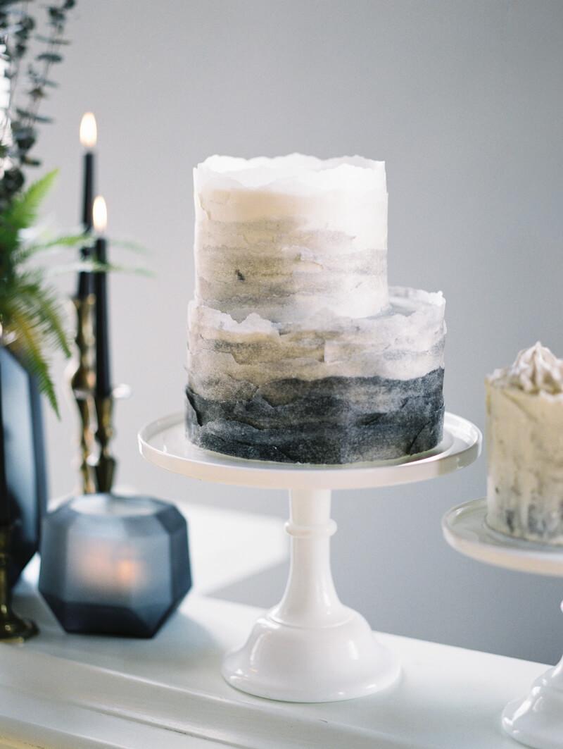 black-wedding-shoot-at-holloway-house-ok-9.jpg