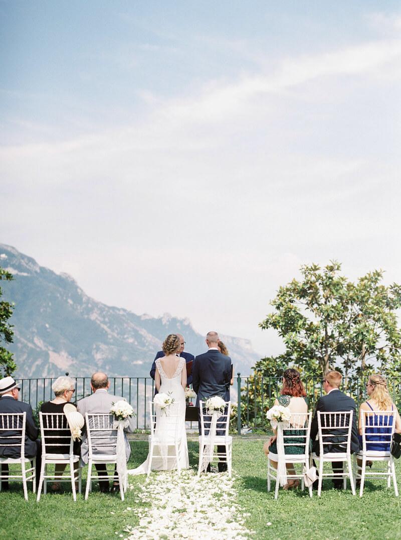 amalfi-coast-italy-wedding-photos-fine-art-film-11.jpg