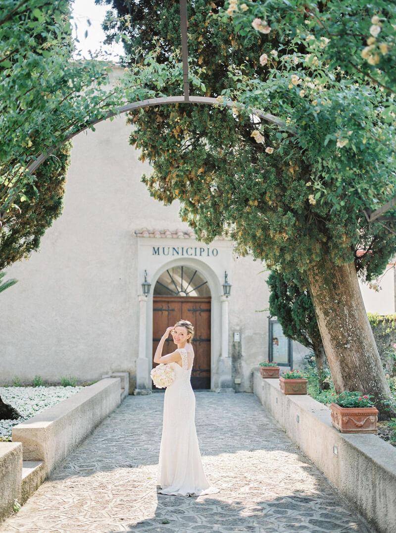 amalfi-coast-italy-wedding-photos-fine-art-film-14.jpg