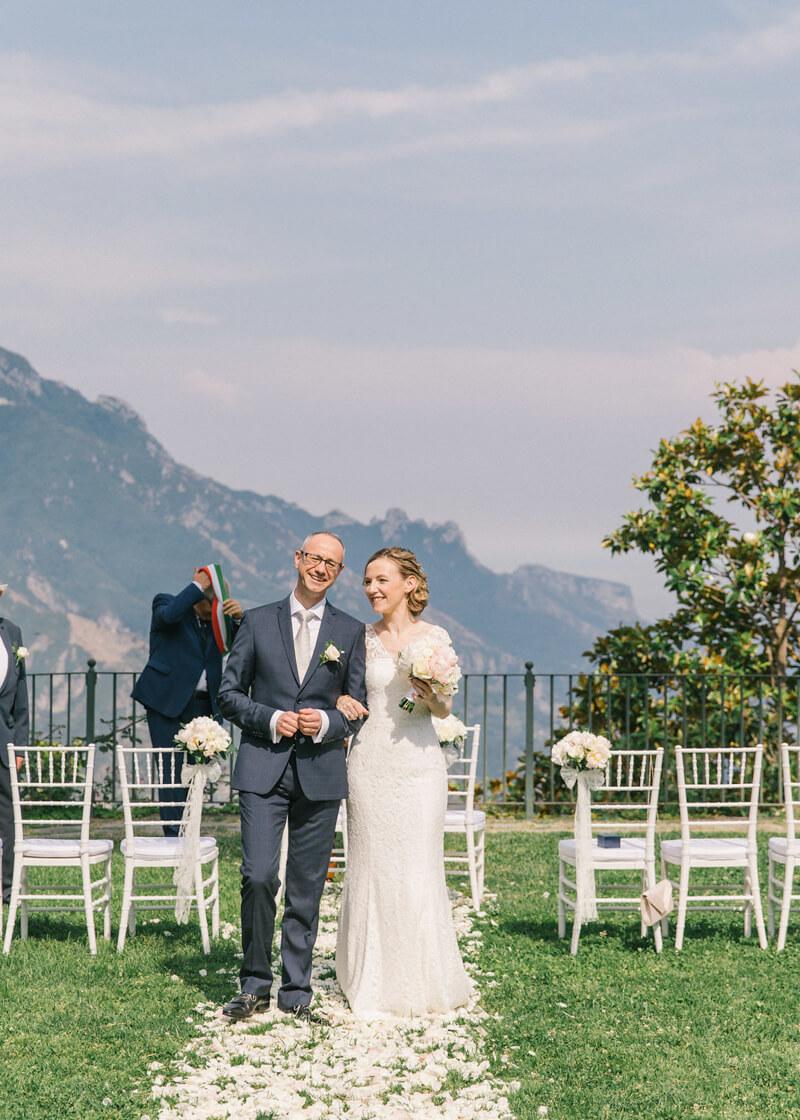 amalfi-coast-italy-wedding-photos-fine-art-film-12.jpg