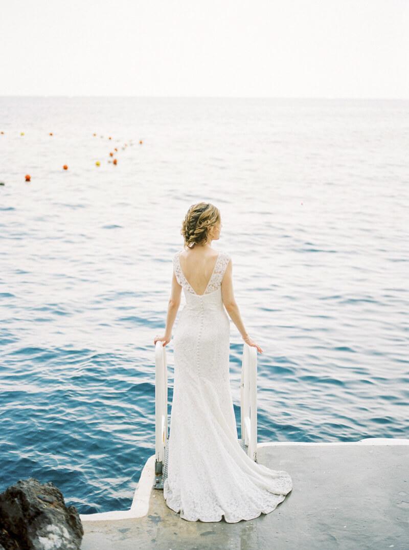 amalfi-coast-italy-wedding-photos-fine-art-film-17.jpg