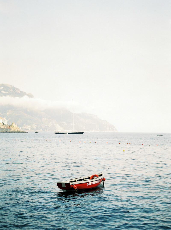 amalfi-coast-italy-wedding-photos-fine-art-film-18.jpg