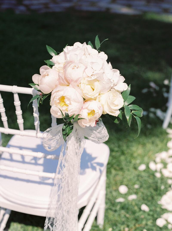 amalfi-coast-italy-wedding-photos-fine-art-film-10.jpg