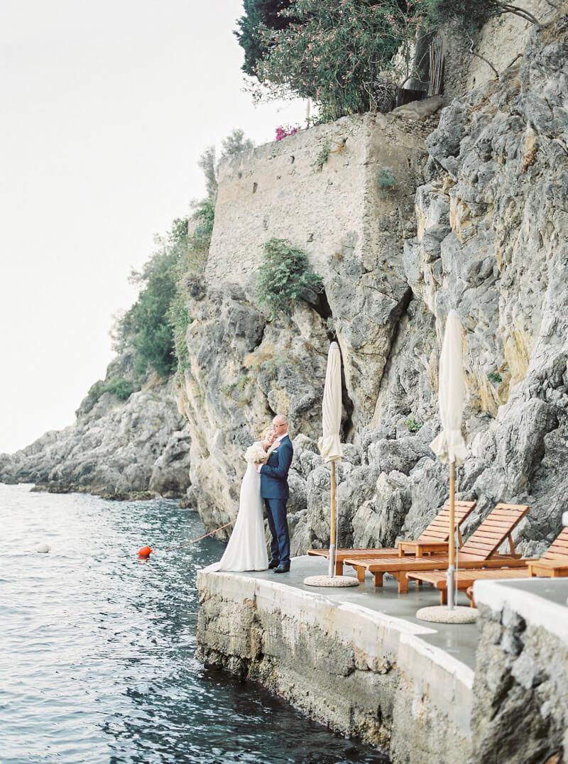 amalfi-coast-italy-wedding-photos-fine-art-film-16.jpg