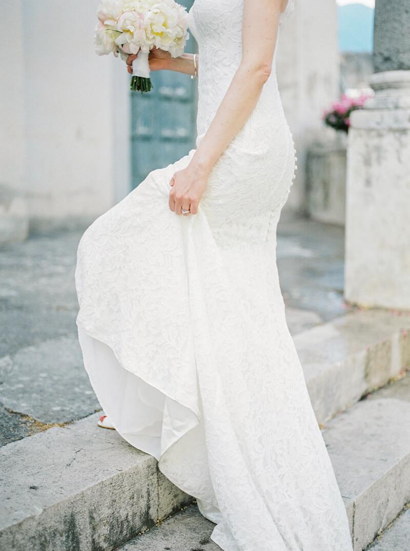 amalfi-coast-italy-wedding-photos-fine-art-film-13.jpg