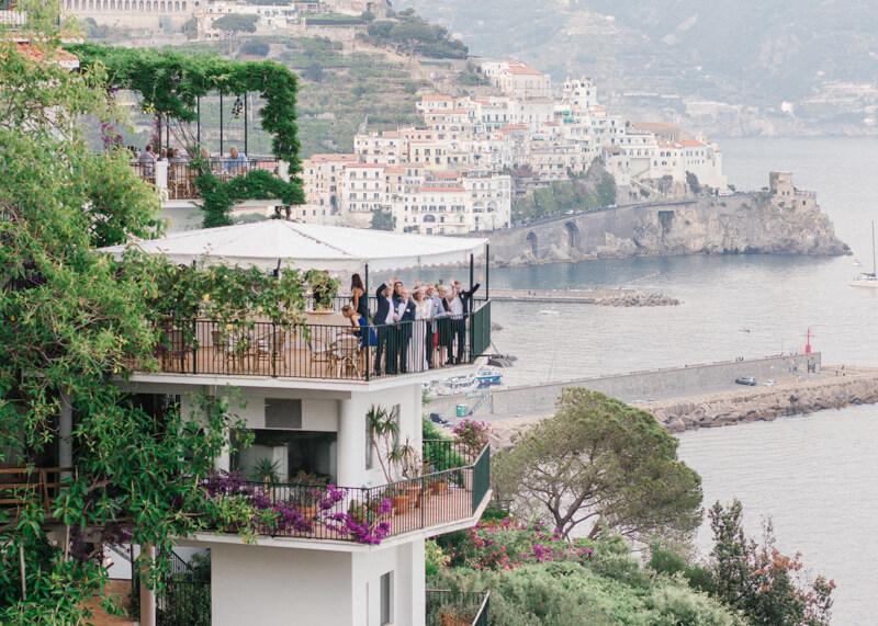 amalfi-coast-italy-wedding-photos-fine-art-film-19.jpg