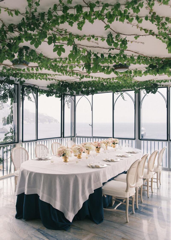 amalfi-coast-italy-wedding-photos-fine-art-film-21.jpg
