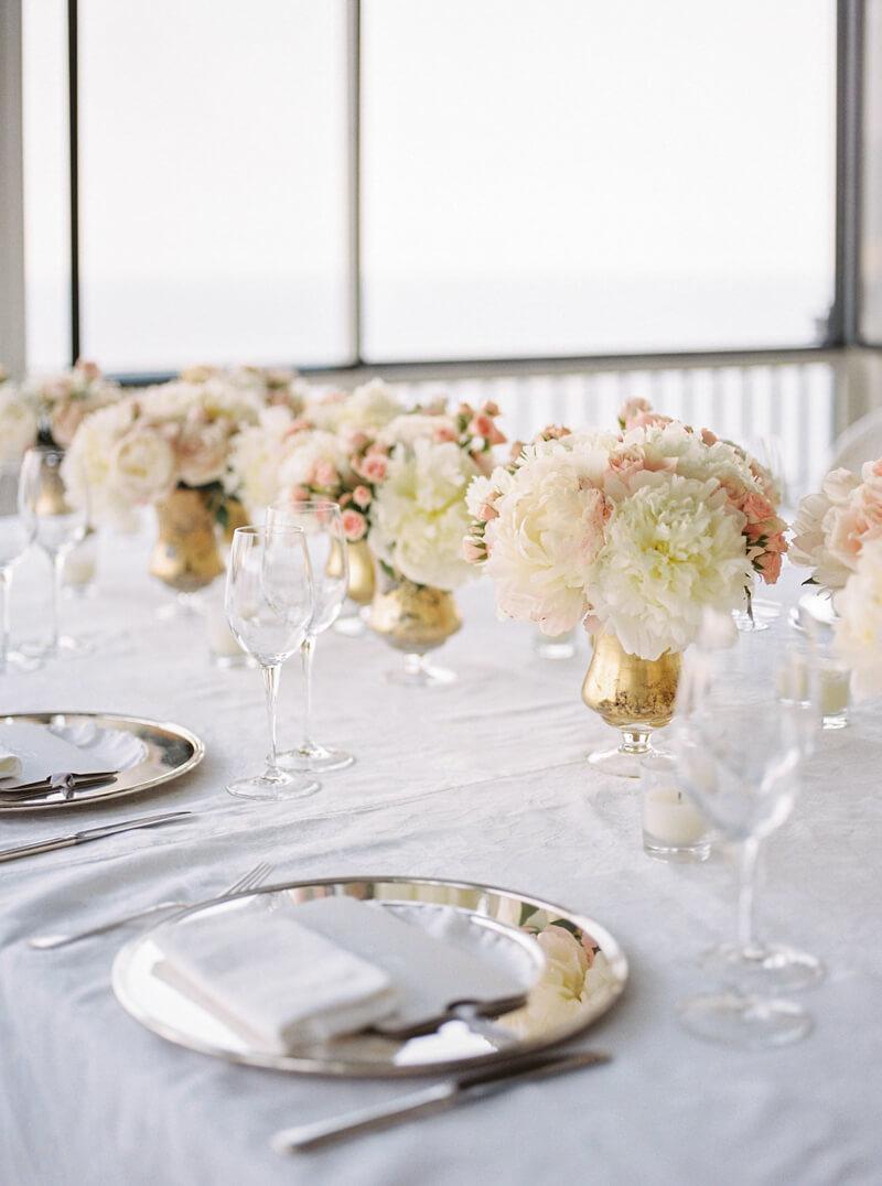 amalfi-coast-italy-wedding-photos-fine-art-film-22.jpg