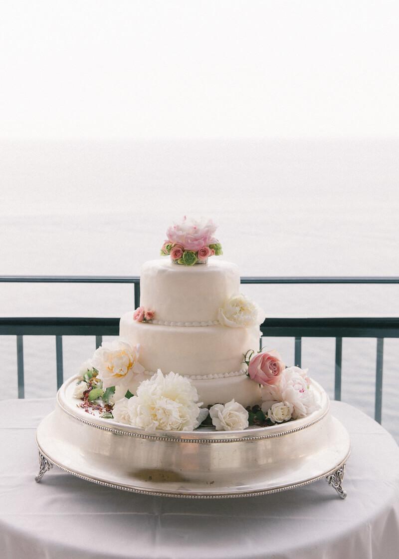 amalfi-coast-italy-wedding-photos-fine-art-film-23.jpg