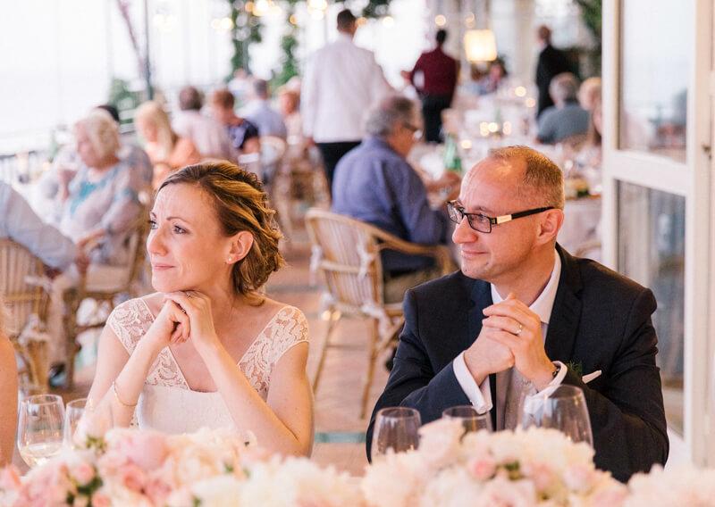 amalfi-coast-italy-wedding-photos-fine-art-film-24.jpg