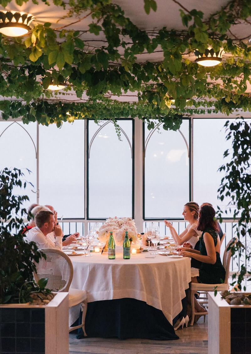 amalfi-coast-italy-wedding-photos-fine-art-film-25.jpg