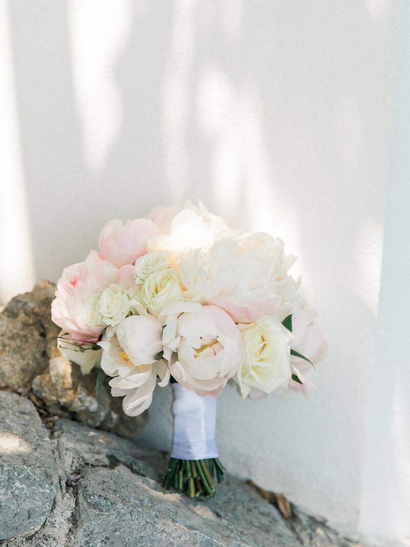 amalfi-coast-italy-wedding-photos-fine-art-film-5.jpg