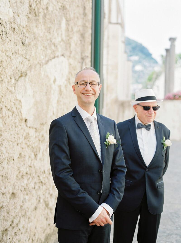 amalfi-coast-italy-wedding-photos-fine-art-film-8.jpg