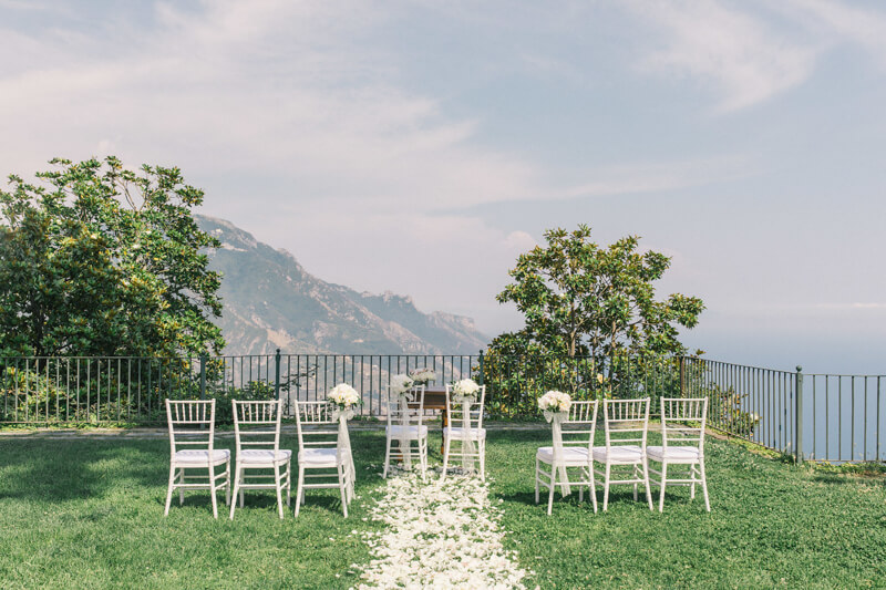 amalfi-coast-italy-wedding-photos-fine-art-film-9.jpg