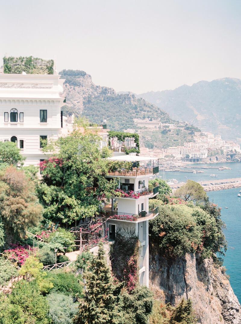 amalfi-coast-italy-wedding-photos-fine-art-film.jpg