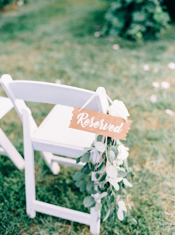 bluestone-vineyard-wedding-bridgewater-va-11.jpg