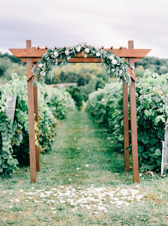 bluestone-vineyard-wedding-bridgewater-va-12.jpg