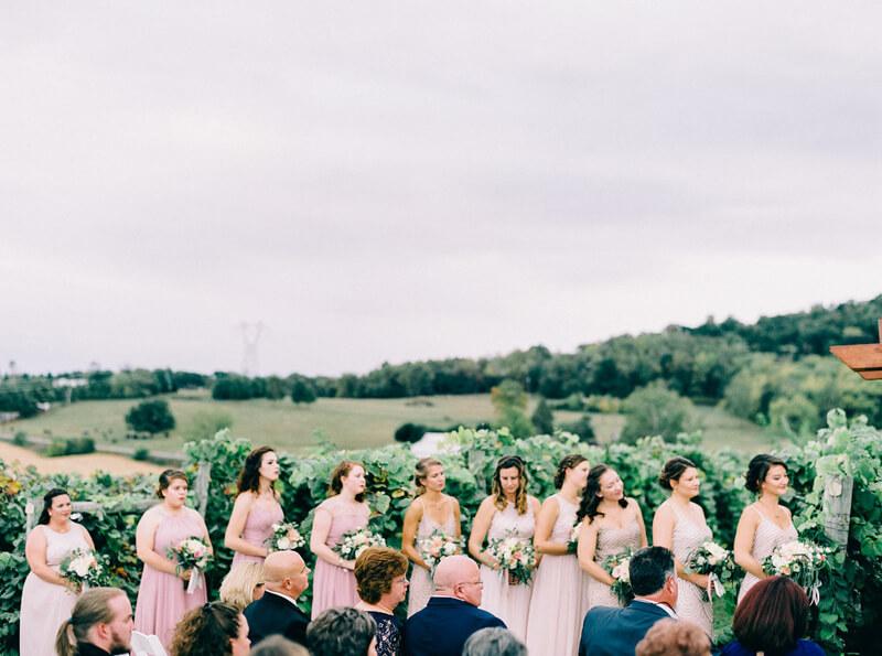 bluestone-vineyard-wedding-bridgewater-va-14.jpg