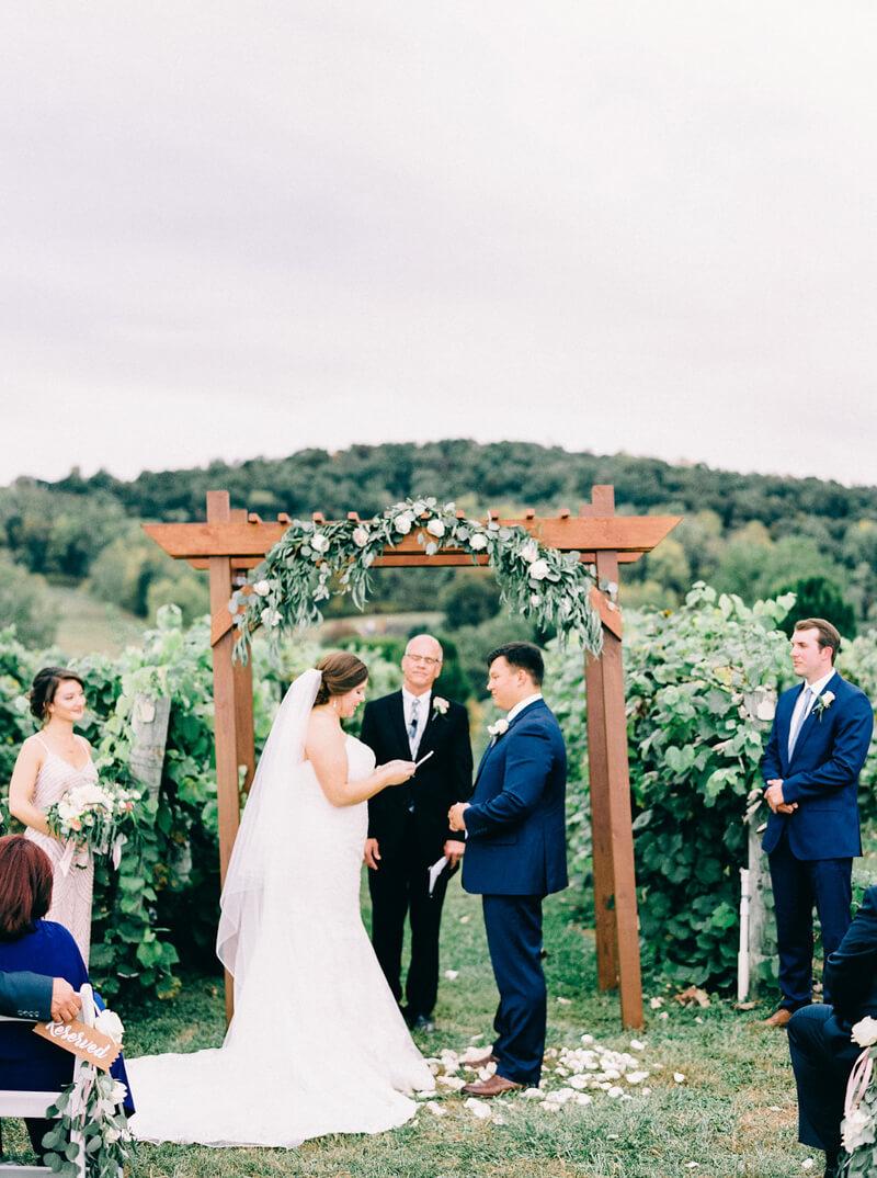 bluestone-vineyard-wedding-bridgewater-va-15.jpg