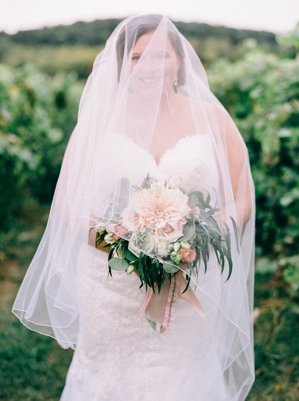 bluestone-vineyard-wedding-bridgewater-va-16.jpg
