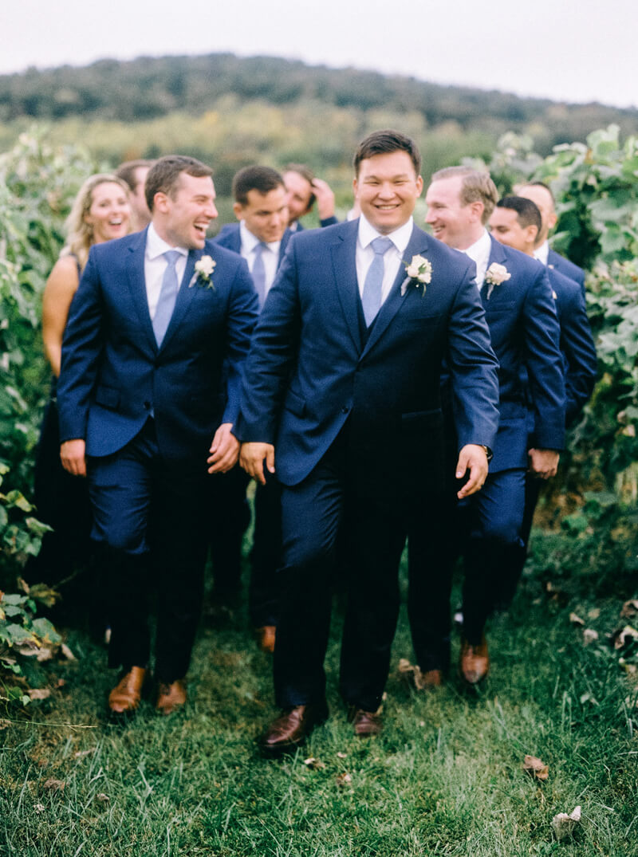 bluestone-vineyard-wedding-bridgewater-va-18.jpg