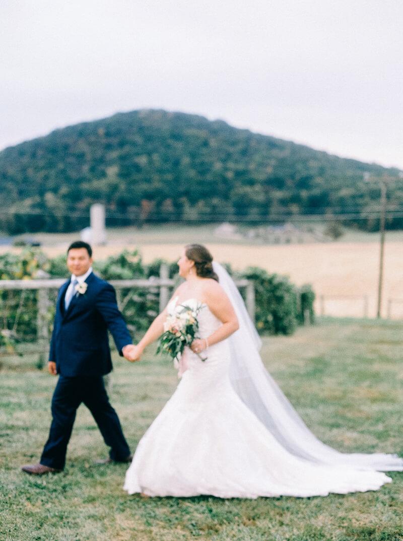 bluestone-vineyard-wedding-bridgewater-va-19.jpg
