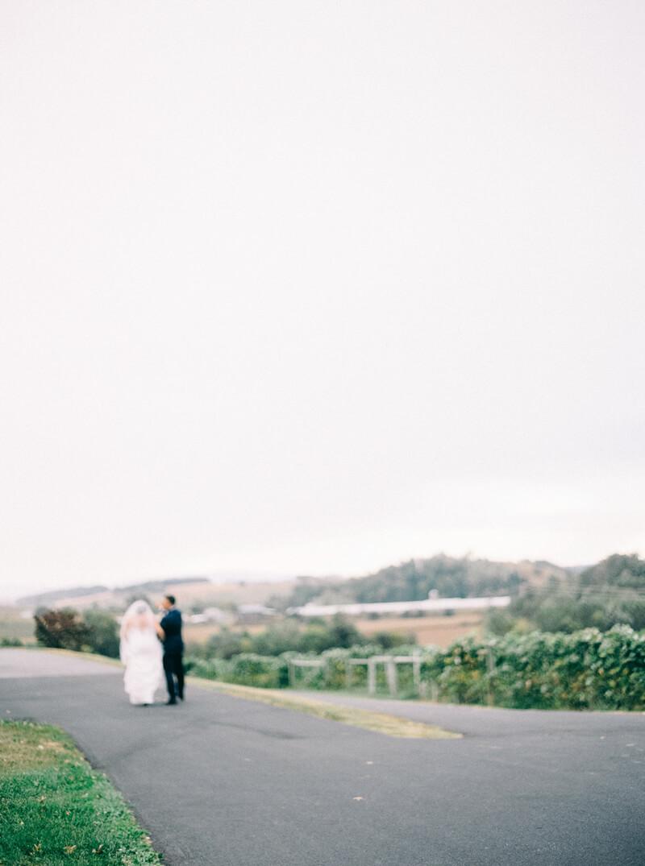 bluestone-vineyard-wedding-bridgewater-va-21-1.jpg