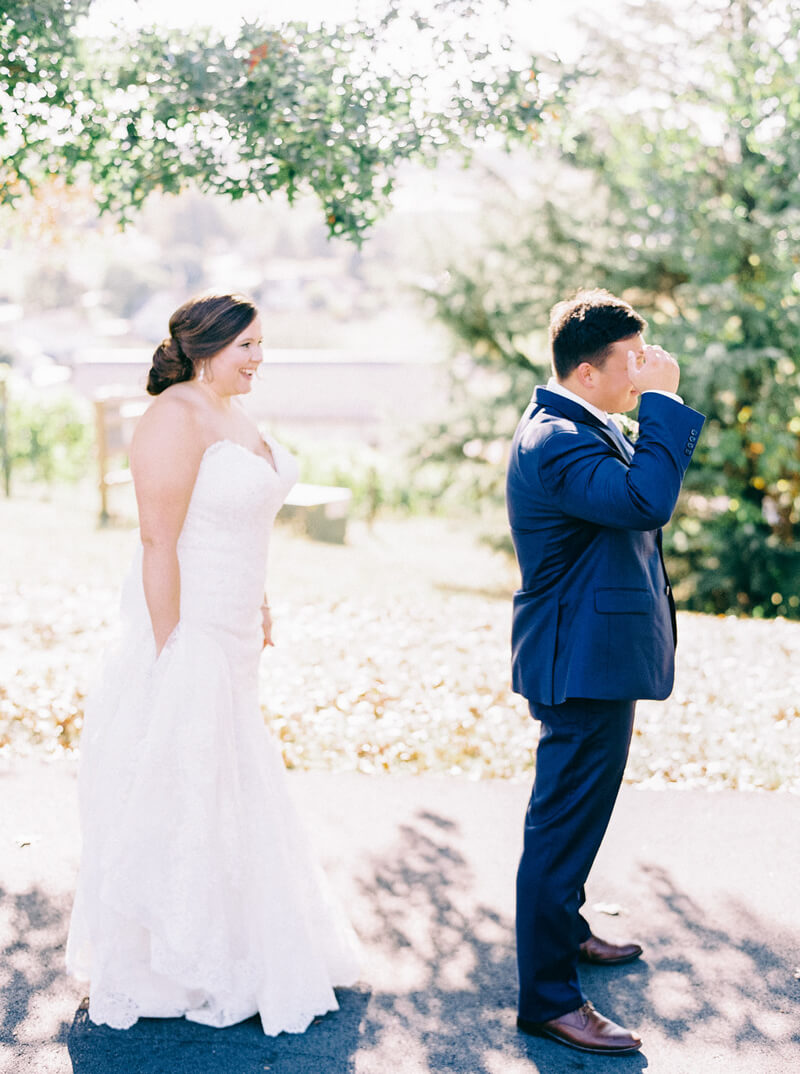 bluestone-vineyard-wedding-bridgewater-va-4.jpg