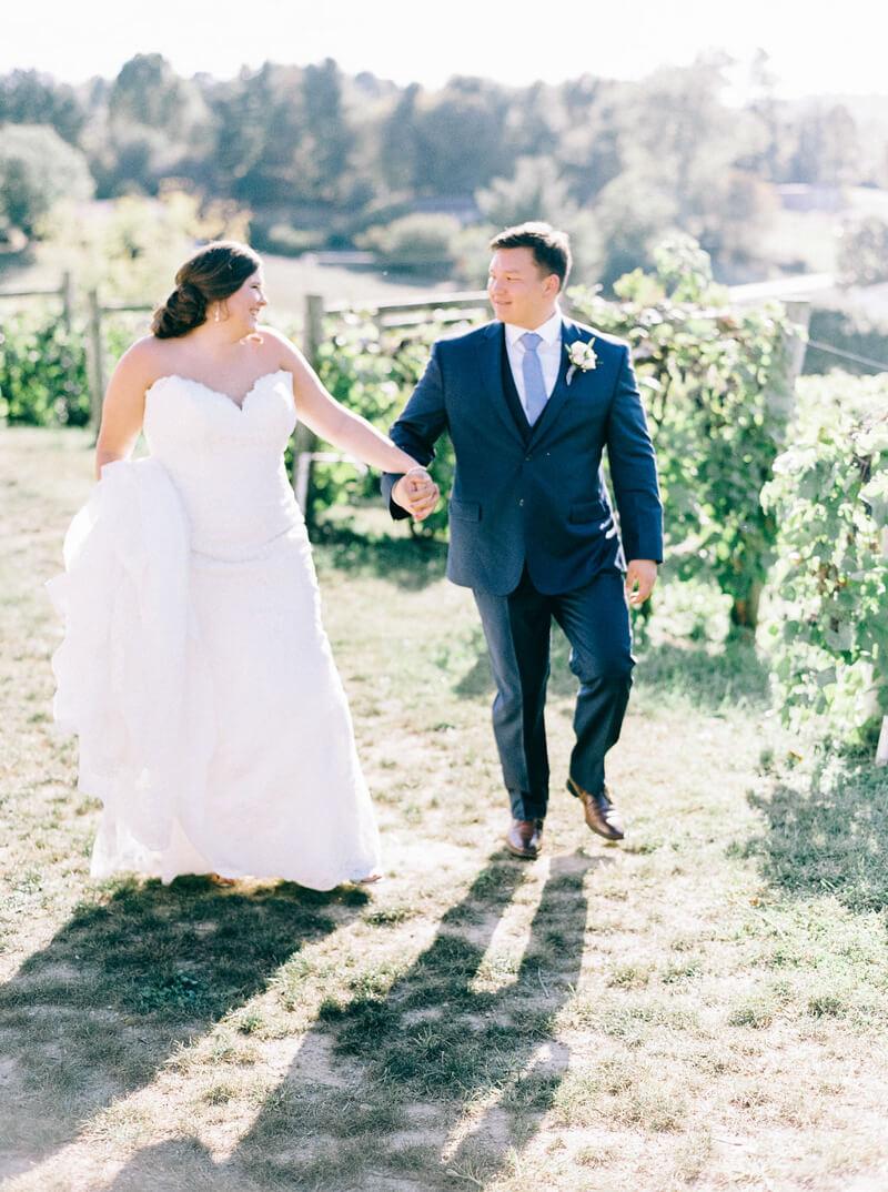 bluestone-vineyard-wedding-bridgewater-va-7.jpg