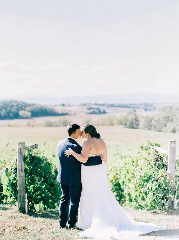 bluestone-vineyard-wedding-bridgewater-va-8.jpg