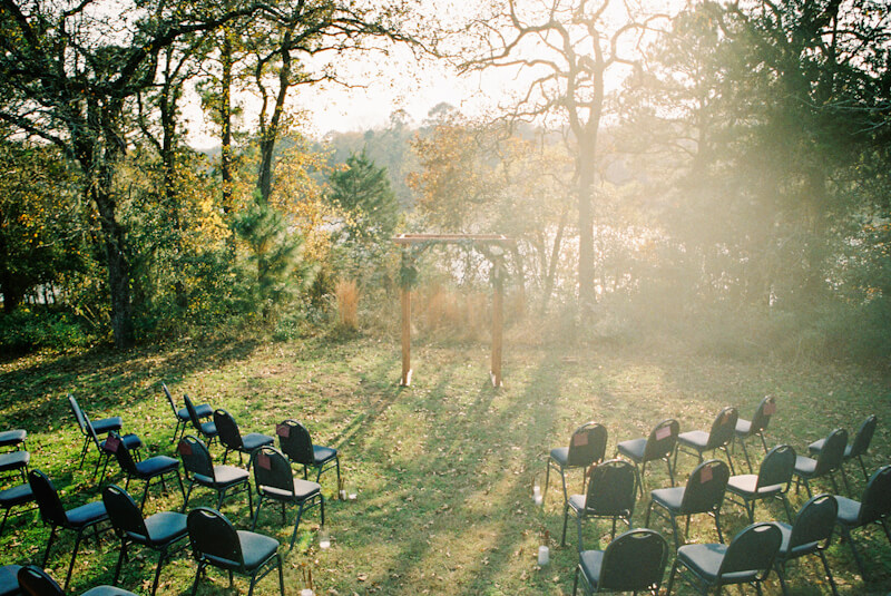 buescher-state-park-wedding-smithville-tx-11.jpg