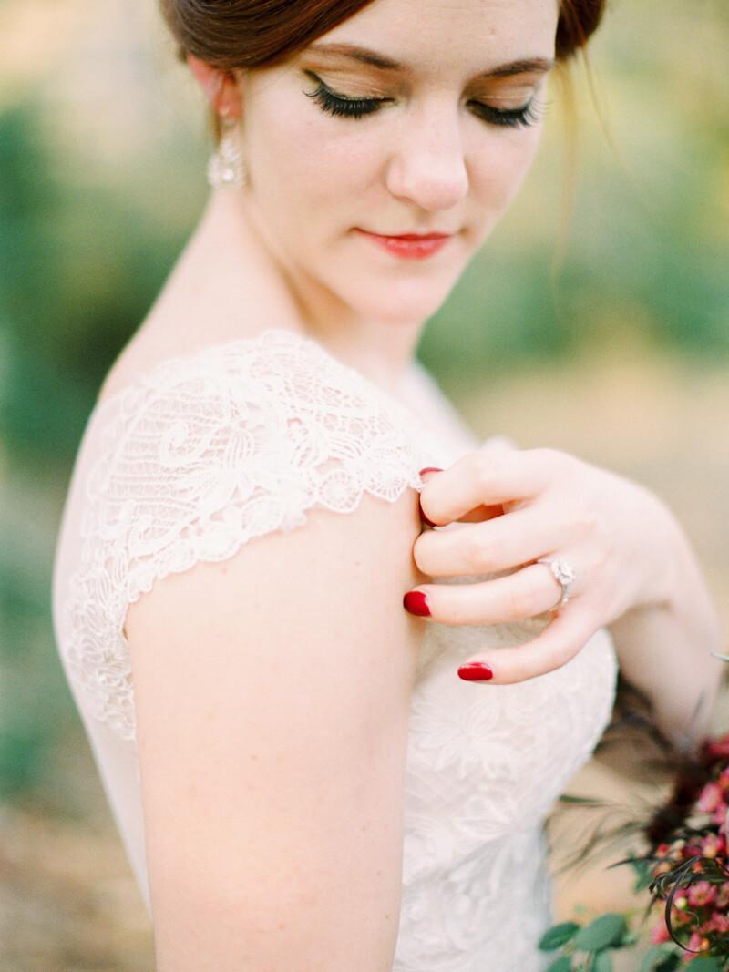 buescher-state-park-wedding-smithville-tx-12.jpg