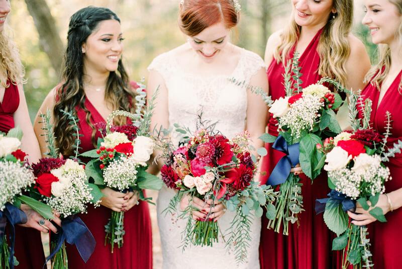 buescher-state-park-wedding-smithville-tx-13.jpg
