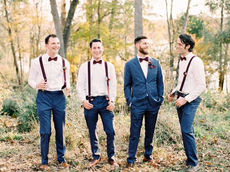 buescher-state-park-wedding-smithville-tx-15.jpg