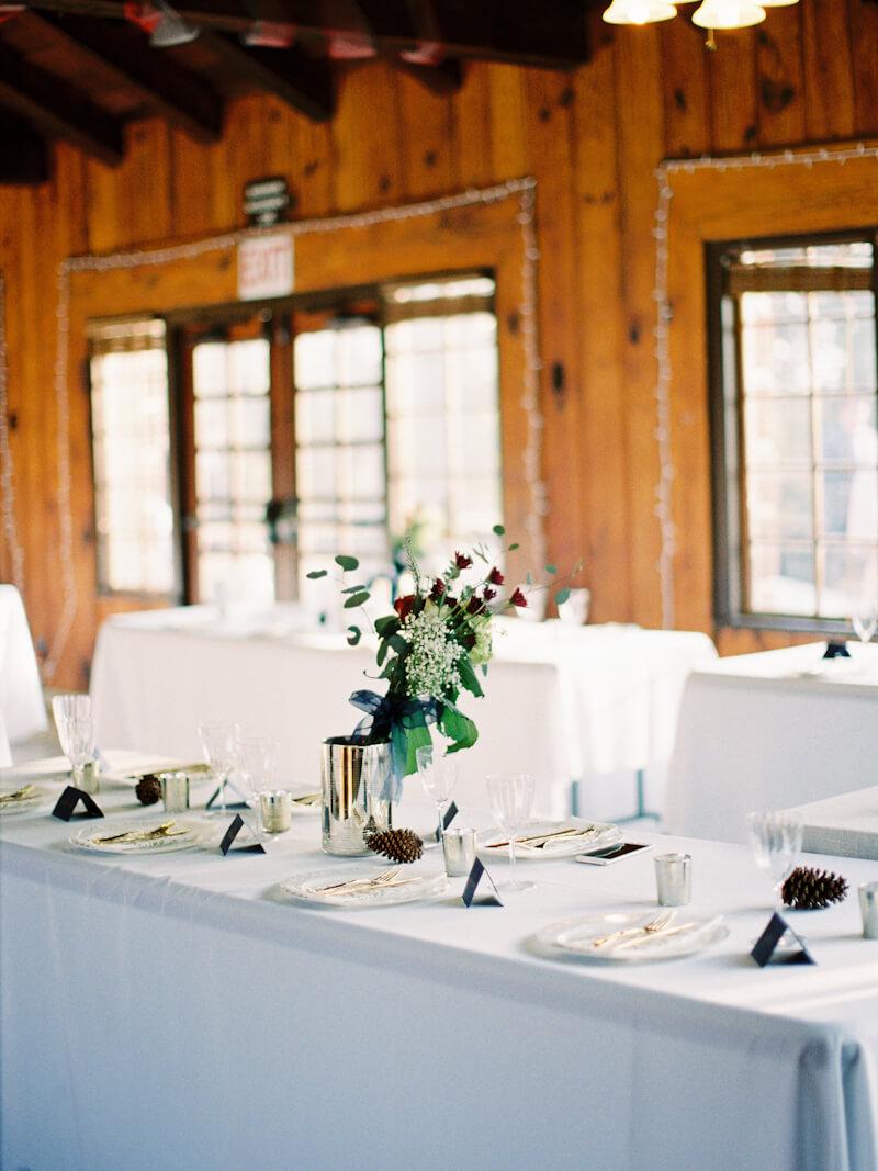 buescher-state-park-wedding-smithville-tx-17.jpg