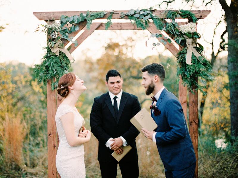 buescher-state-park-wedding-smithville-tx-19.jpg