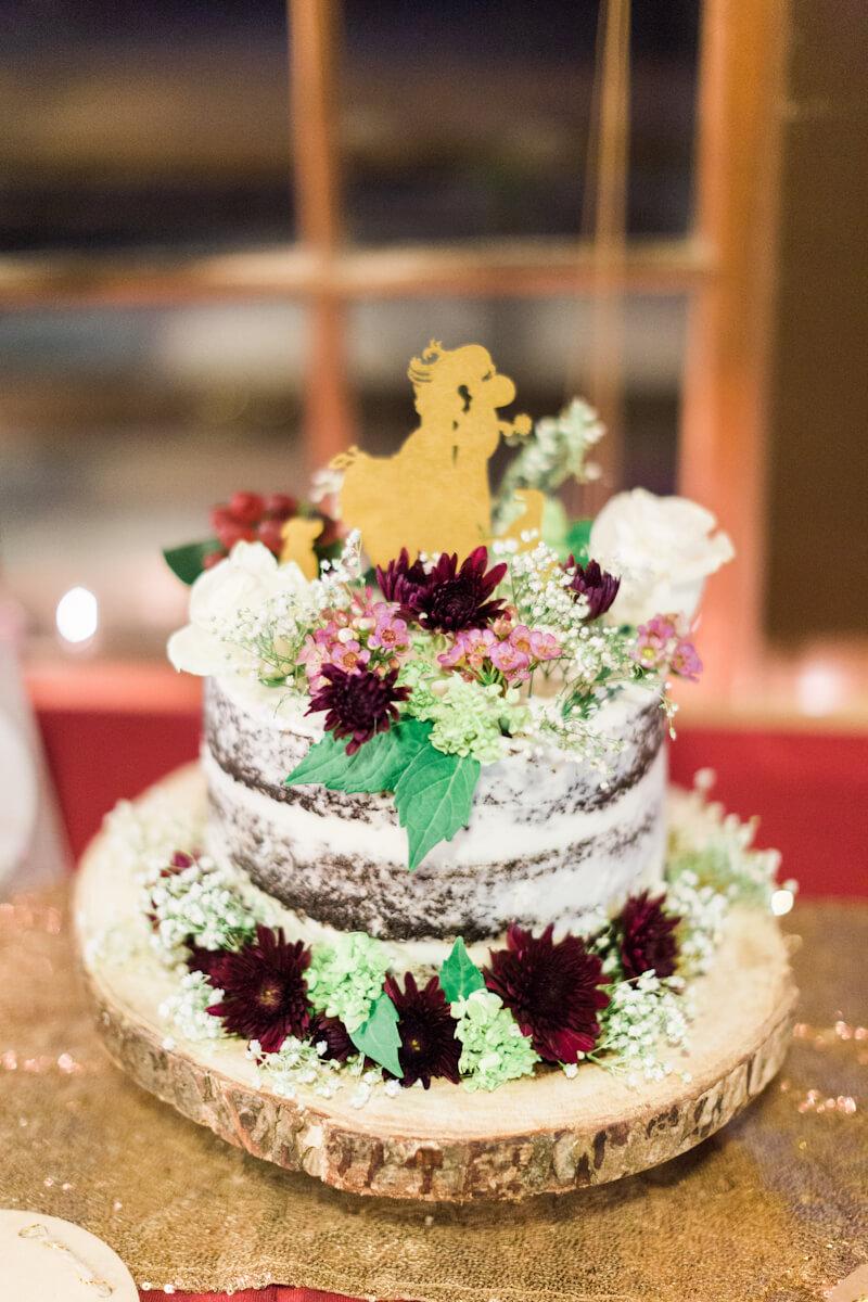 buescher-state-park-wedding-smithville-tx-2.jpg
