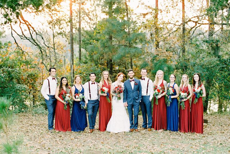 buescher-state-park-wedding-smithville-tx-20.jpg
