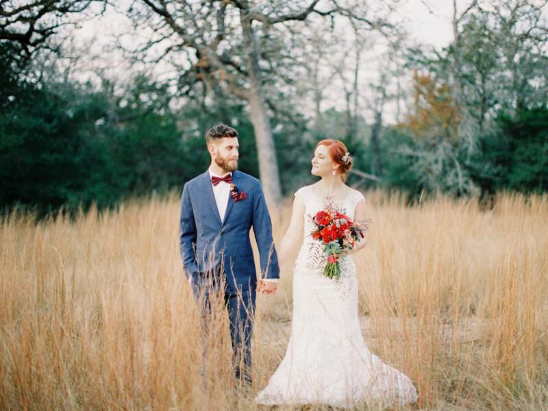 buescher-state-park-wedding-smithville-tx-22.jpg