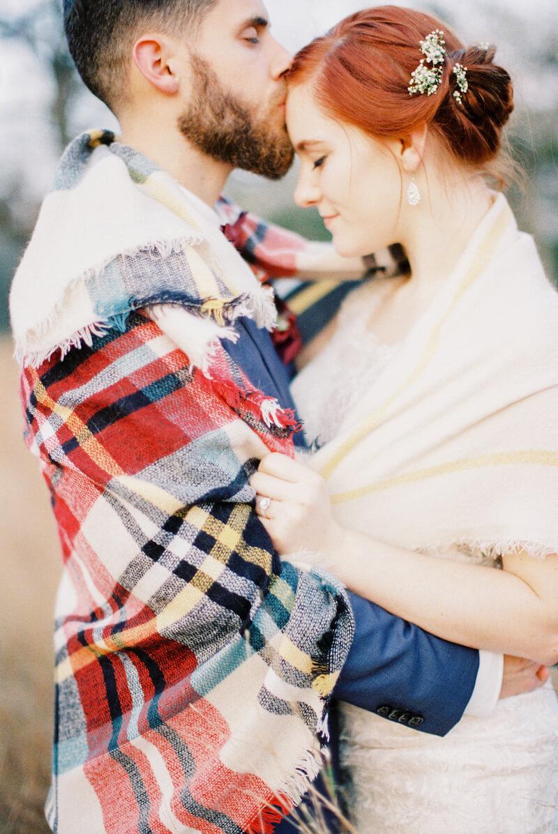 buescher-state-park-wedding-smithville-tx-23.jpg