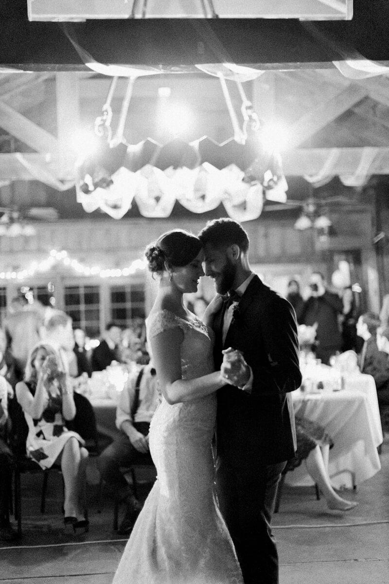 buescher-state-park-wedding-smithville-tx-3.jpg