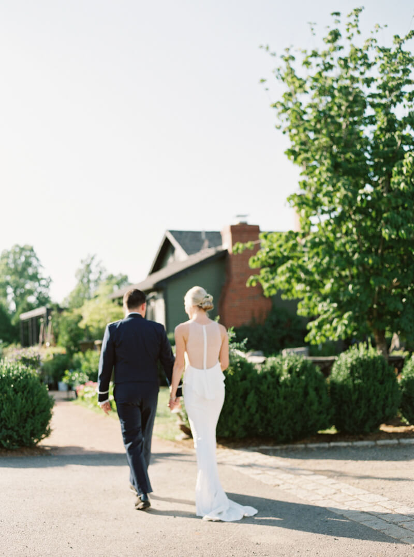 charlottesville-va-wedding-market-at-grelen-19.jpg