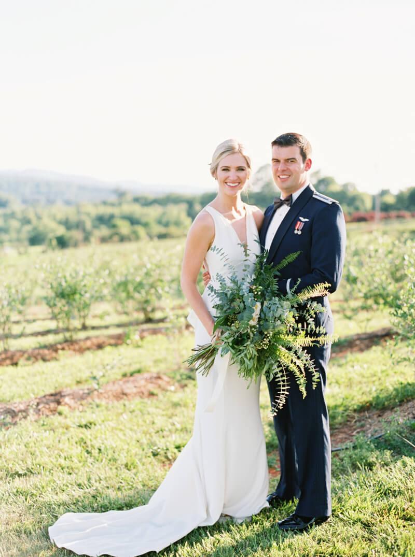 charlottesville-va-wedding-market-at-grelen-20.jpg
