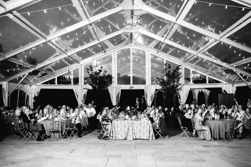 charlottesville-va-wedding-market-at-grelen-27.jpg