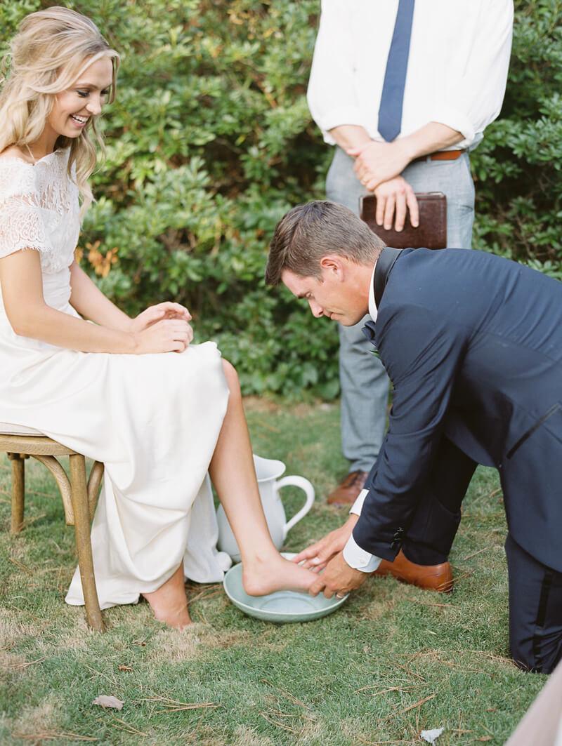founders-garden-wedding-inspiration-athens-ga-12.jpg