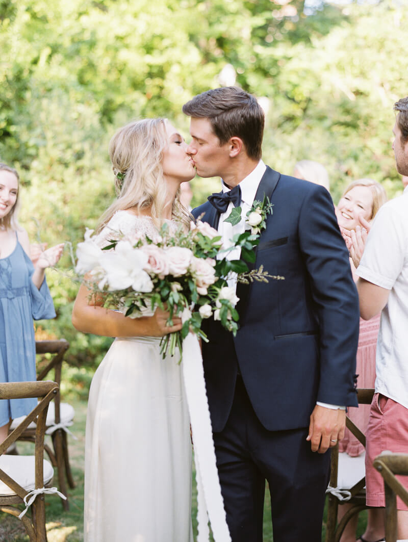 founders-garden-wedding-inspiration-athens-ga-14.jpg