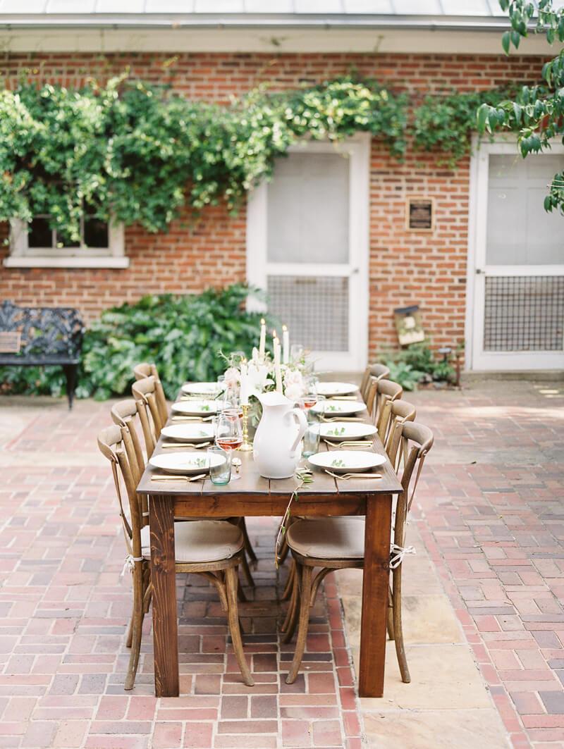 founders-garden-wedding-inspiration-athens-ga-15.jpg