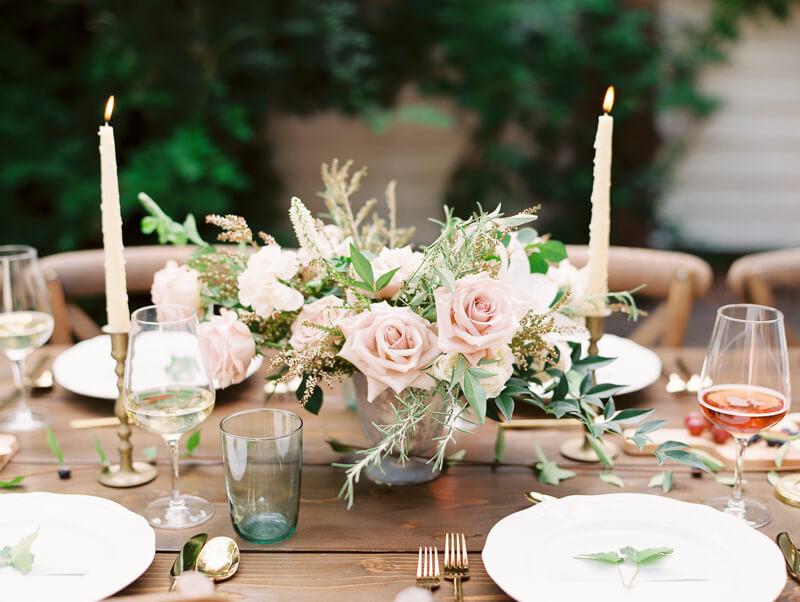 founders-garden-wedding-inspiration-athens-ga-16.jpg