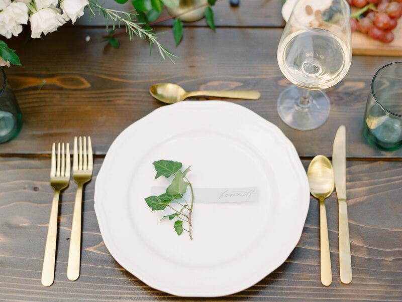 founders-garden-wedding-inspiration-athens-ga-17.jpg