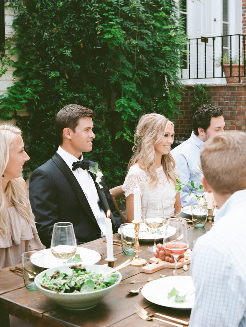 founders-garden-wedding-inspiration-athens-ga-19.jpg